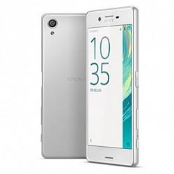Sony Xperia X 12,7 cm (5) 3 GB 32 GB SIM singola 4G Bianco 2700 mAh