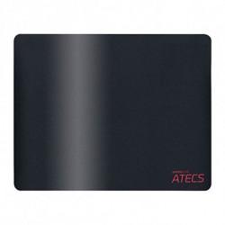 Speedlink Mauspad ATECS Soft Gaming Mousepad