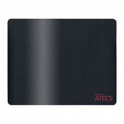 Speedlink Mouse Pad ATECS Soft Gaming Mousepad