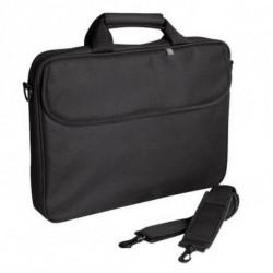 Tech Air Laptoptasche TANB0100 15.6 Schwarz