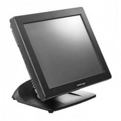 TPV POSIFLEX PS3315E0019420 15 Quad Core 64 SSD/4 GB