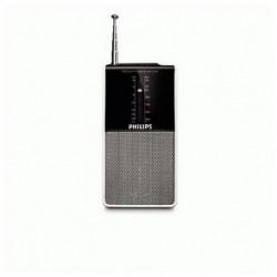 Philips Radio portátil AE1530/00