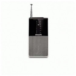 Philips Radio portatile AE1530/00