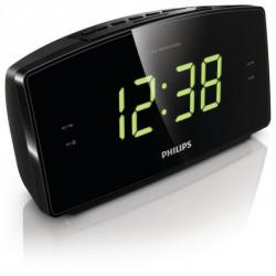 Philips Radiosveglia AJ3400/12