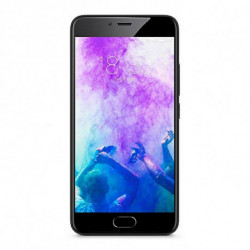Meizu Telemóvel M5 5.2 16 GB 4G Octa Core Preto