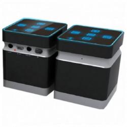 SpeedSound Bluetooth Speaker 4.0 MS-502 26 W