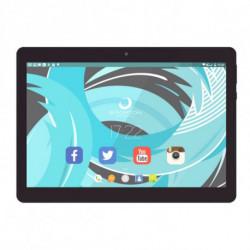 Brigmton BTPC-1019 Tablet Allwinner A33 16 GB Schwarz