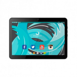 Brigmton BTPC-1021QC3G tablet Spreadtrum SC7731G 16 GB 3G Preto