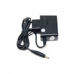 QX MOBILE Wall Charger 6500/8600 Nokia