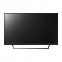 Sony KDL-32WE610 81,3 cm (32) WXGA Smart TV Wi-Fi Preto