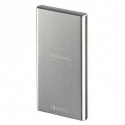 INTENSO Power Bank 7334531 10000 mAh White