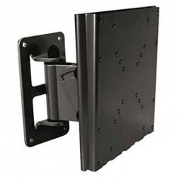 TooQ LP1432TN-B suporte de parede de ecrãs planos 81,3 cm (32) Preto