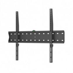 TooQ LP4170F-B suporte de parede de ecrãs planos 177,8 cm (70) Preto