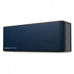 Energy Sistem Altavoz Bluetooth Music Box 5 10W Negro