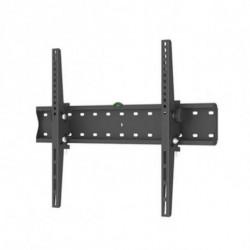TooQ LP4270T-B suporte de parede de ecrãs planos 177,8 cm (70) Preto