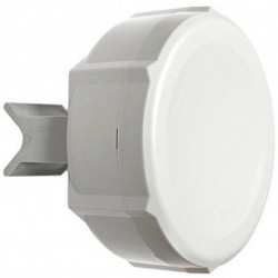 Mikrotik Access point RBSXTG-5HPACD-SA AP / Backbon / CPE 90º