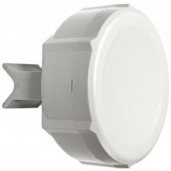 Mikrotik Ponto de Acesso RBSXTG-5HPACD-SA AP / Backbon / CPE 90º