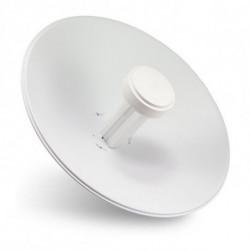 UBIQUITI Access point PBE-M5-300 PowerBeam AIRMAX 5 GHz 300 mm