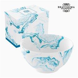 Bol Porcelaine by Bravissima Kitchen