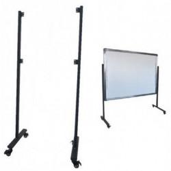 iggual IGG314364 accessorio board