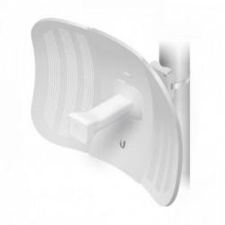 UBIQUITI Access point LBE-M5-23 LiteBeam 5 GHz 23 dBi