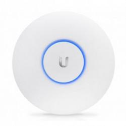 UBIQUITI Access point UAP-AC-LR-5 AC Long Range (5 pcs)