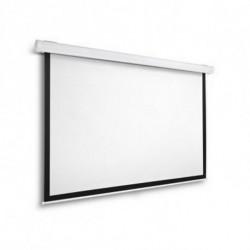 iggual PSIES200 ecrã de projeção 2,82 m (111) 1:1