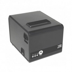 10POS Imprimante Thermique RP-10N USB+RS232+Ethernet
