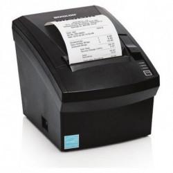 Bixolon Imprimante Thermique SRP-330 USB+parallel. Noir