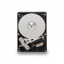 Toshiba 1TB 3.5 7.2k SATA Gb/s 32MB 3.5 1000 GB ATA serial III