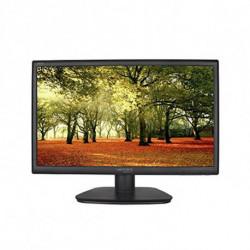 Hannspree Hanns.G HE225DPB monitor de ecrã plano 54,6 cm (21.5) Full HD LCD Preto