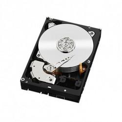 Western Digital Disco Duro Black WD1003FZEX 3.5 1 TB Sata III 7200 rpm Buffer 64 MB