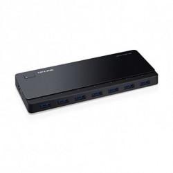 TP-Link Hub USB 7 Puertos UH700 USB 3.0