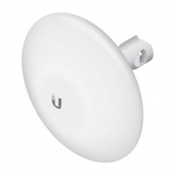 UBIQUITI Punto de Acceso NBE-M5-16 AIRMAX 5 GHz 16 dBi