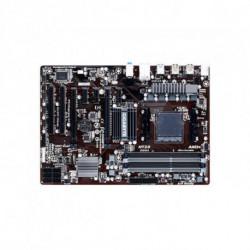 Gigabyte GA-970A-DS3P placa base Socket AM3+ ATX AMD 970