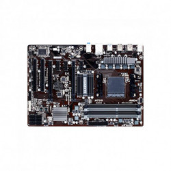 Gigabyte GA-970A-DS3P placa mãe Socket AM3+ ATX AMD 970
