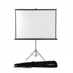iggual PSITS180 projection screen 2.54 m (100) 1:1