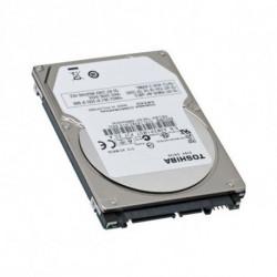 Toshiba MQ01ABF050 unidade de disco rígido 2.5 500 GB ATA serial III