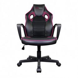 Mars Gaming MGC0 PC-Spielstuhl Gepolsterter Sitz