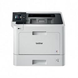Brother HL-L8360CDW imprimante laser Couleur 2400 x 600 DPI A4 Wifi