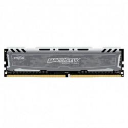 Crucial Memoria RAM BLS16G4D240FSB 16 GB 2400 MHz DDR4-PC4-19200