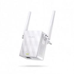 TP-Link Repetidor Wifi TL-WA855RE 300 Mbps RJ45 Blanco