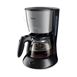 Philips Daily Collection Máquina de café HD7435/20