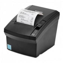 Bixolon Imprimante à Billets SRP-330II USB Noir