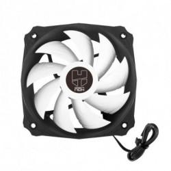 NOX Ventilateur et dissipateur de chaleur NXHUMMERH112 100W 26.4 dBA 3-pin