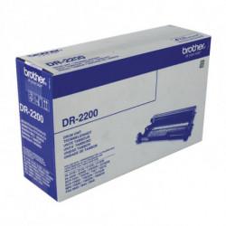 Brother DR2200 bateria de impressora Original