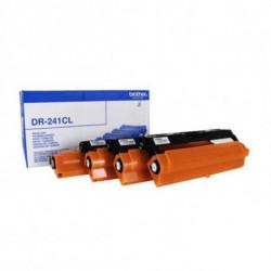 Brother DR-241CL bateria de impressora Original