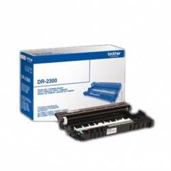 Brother DR-2300 bateria de impressora Original 1 peça(s)