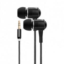 Energy Sistem Headphones 422845 Black