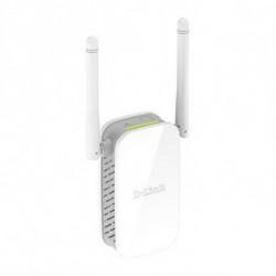 D-Link DAP-1325 Netzwerk-Repeater 10,100 Mbit/s Weiß
